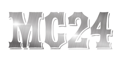 MC24 logo